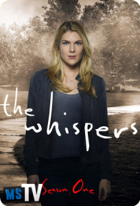 The Whispers T2 [480p HD XviD] Subtitulada