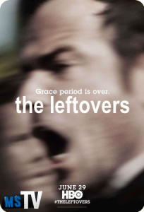 The Leftovers T2 [480p HD] Subtitulada