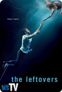 The Leftovers T2 [HDTV • 720p] Inglés Sub.