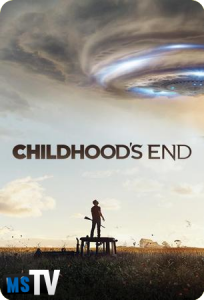 Childhood's End T1 [WEBDL | m720p] Castellano