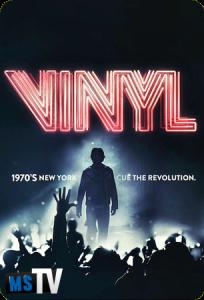 Vinyl T1 [BRRip | m720p] Castellano