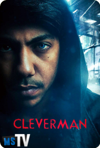 Cleverman T1 [480p HD] Subtitulada