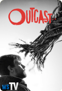 Outcast T1 [m1080p] Dual (Cst / Ing)