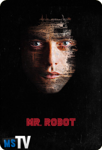 Mr. Robot T2 [WEB-DL | m720p] Castellano