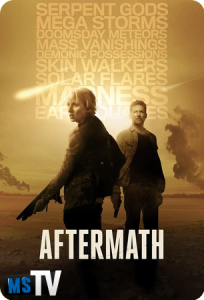 Aftermath T1 [WEB-DL | m720p] Castellano