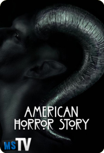 American Horror Story T6 [1080p WEB-DL] Subtitulada