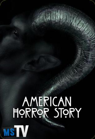 American Horror Story T6 [WEB-DL | m720p] Castellano