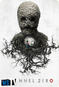 Channel Zero: Candle Cove T1 [WEBRip | m720p] Castellano