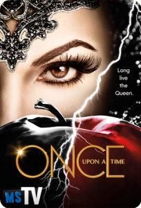 Erase una vez (Once Upon A Time) T6 [WEB-DL | m720p] Castellano