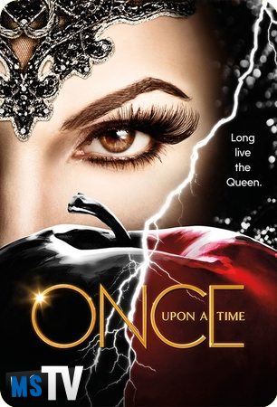 Once Upon A Time T6 [480p HD] Subtitulada