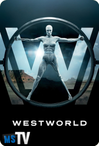 Westworld T1 [WEB-DL / HDTV | m720p] Castellano