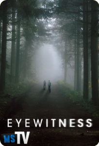 Eyewitness T1 [WEB-DL | m720p] Castellano