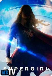 Supergirl (2015) T2 [WEB-DL | m720p] Castellano