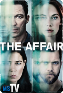 The Affair T3 [HDTV | 720p] Inglés Sub.