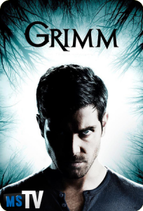 Grimm T6 [480p HD] Subtitulada