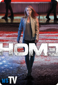 Homeland T6 [WEB-DL | m720p] Castellano