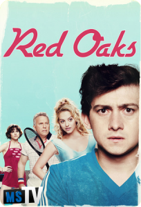 Red Oaks T1 [WEBRip | m720p] Castellano