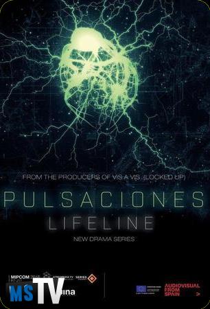 Pulsaciones T1 [WEB-DL | m720p] Castellano