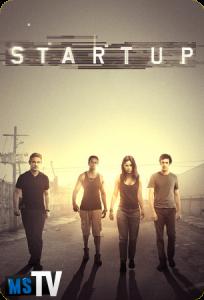 StartUp T1 [WEBRip | m720p] Castellano