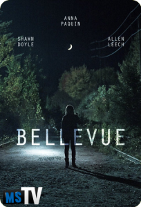 Bellevue T1 [HDTV | 720p] Inglés Sub.