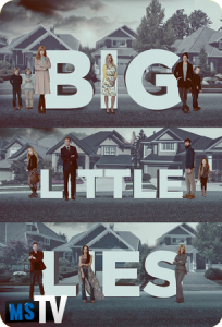 Big Little Lies T1 [WEB-DL | m720p] Castellano