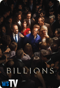 Billions T2 [WEB-DL | m720p] Castellano