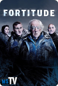 Fortitude T2 [HDTV–m720p] Castellano