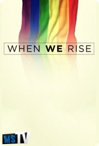When We Rise TU [WEB-DL | m720p] Castellano