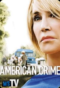 American Crime T3 [WEB-DL | m720p] Castellano