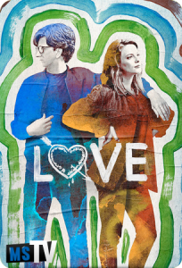 Love T2 [WEBRip | m720p] Castellano