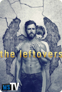 The Leftovers T3 [HDTV | 720p] Inglés Sub.