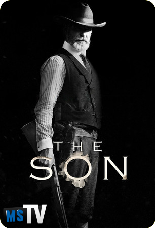 The Son T1 [HDTV | 720p] Inglés Sub.