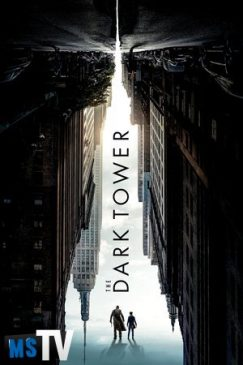The Dark Tower 2017 [BluRay / BDRip | x265 / 720p / 1080p] Subtitulada