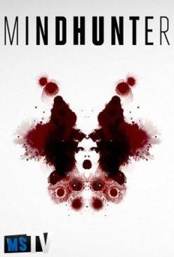Mindhunter T1 [480p WEBRip] Subtitulada