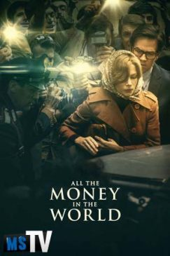 All The Money In The World 2017 [BluRay / BDRip | x265 / 720p / 1080p] Subtitulada