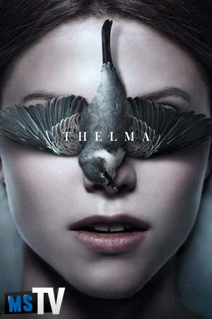 Thelma 2017 [BluRay / BDRip | x265 / 720p / 1080p] Subtitulada
