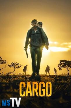 Cargo 2017 [WEB-DL | x265 / 720p / 1080p] Subtitulada