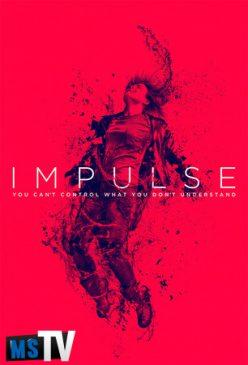 Impulse T1 [480p WEB-DL] Subtitulada