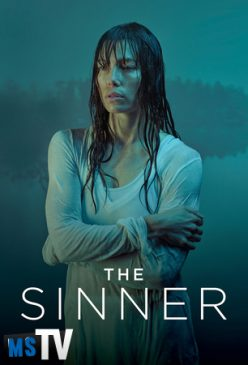 The Sinner T1 [m720p / WEB-DL] Castellano
