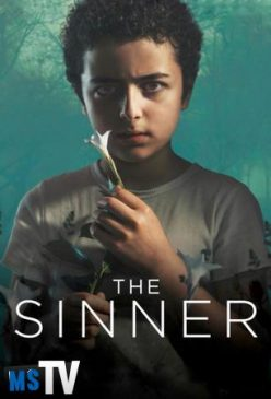 The Sinner T2 [m720p / WEB-DL] Castellano